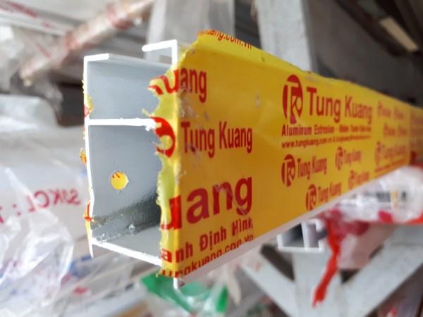Đứng Trơn 50x30 (T.Kuang)