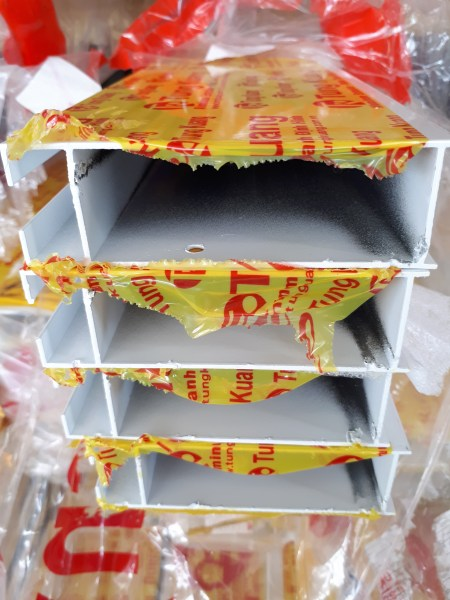Cánh Trơn 100x30 (T.Kuang)